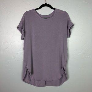 Cupio T-sweatshirt size L